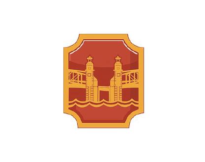 логотип красногвардейский район